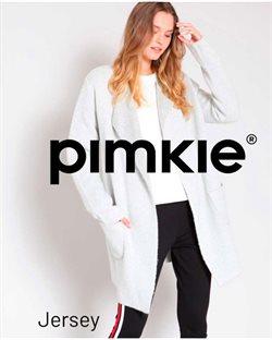 Ofertas de Pimkie  en el folleto de Palma de Mallorca