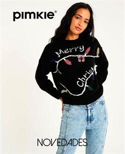 Catálogo Pimkie ( Caducado)