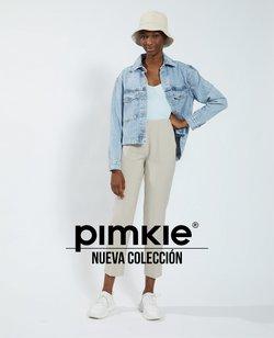 Catálogo Pimkie ( 13 días más)