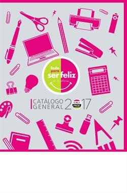 Ofertas de Libros y papelerías  en el folleto de Calipage en Castellón de la Plana
