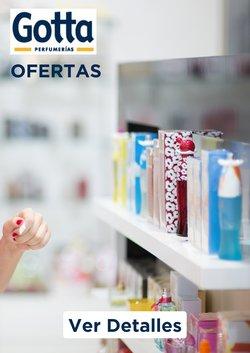 Ofertas de Hugo Boss en el catálogo de Gotta Perfumeries ( Publicado hoy)