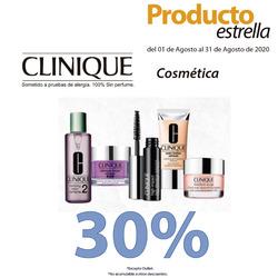 Cupón Gotta Perfumeries en Igualada ( 21 días más )