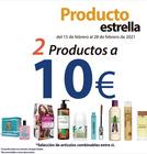 Cupón Gotta Perfumeries en Mollet del Vallès ( 2 días más )