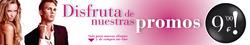 Ofertas de Easycut  en el folleto de Barcelona