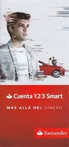 Cuenta 1|2|3 Smart