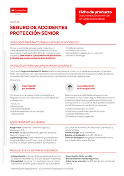Ofertas de Bancos y Seguros en el catálogo de Banco Santander en Torelló ( Más de un mes )