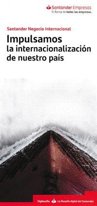 Catálogo Banco Santander en Lemoa ( Más de un mes )