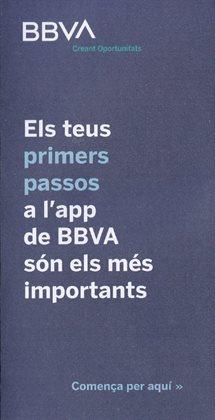 Catálogo BBVA ( Más de un mes)