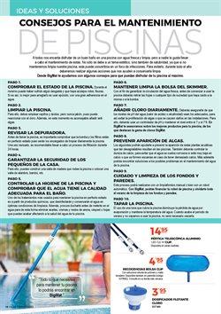 Bauhaus cat logos y ofertas julio 2018 for Bauhaus tarragona catalogo