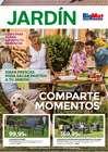 Ofertas de Jardín y Bricolaje en el catálogo de BigMat en Son Servera ( Más de un mes )