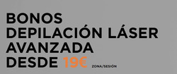Ofertas de Centros Único  en el folleto de L'Hospitalet de Llobregat