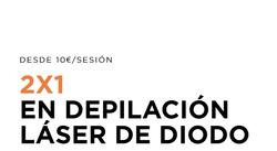Ofertas de Centros Único  en el folleto de Jerez de la Frontera