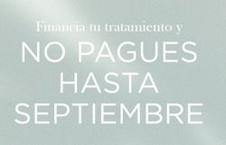 Cupón Centros Único en Torrelavega ( 3 días publicado )
