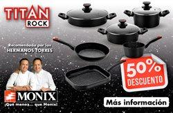 Ofertas de Supercor  en el folleto de Las Palmas de Gran Canaria