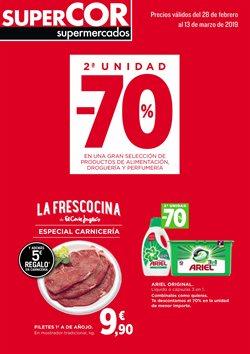 Ofertas de Supercor en el folleto de Palma de Mallorca ee589274690e