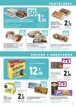 Catálogo Supercor en Sevilla ( 6 días más )
