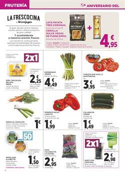 Ofertas de España en Supercor