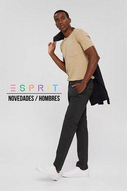 Catálogo ESPRIT ( 28 días más)