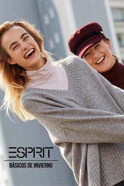 Ofertas de ESPRIT  en el folleto de Maspalomas