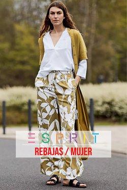 Catálogo ESPRIT ( 22 días más)