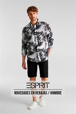 Catálogo ESPRIT en Las Palmas de Gran Canaria ( 28 días más )