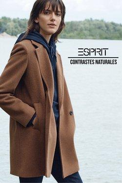 Catálogo ESPRIT en Burgos ( 2 días publicado )