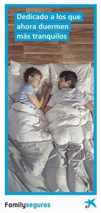 Ofertas de La Caixa  en el folleto de Madrid