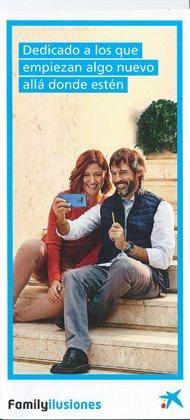 Ofertas de La Caixa  en el folleto de Jerez de la Frontera
