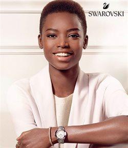 Ofertas de Primeras marcas  en el folleto de Swarovski en Vila-real