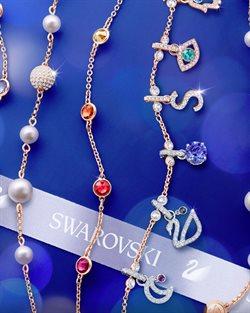 Ofertas de Primeras marcas  en el folleto de Swarovski en Córdoba