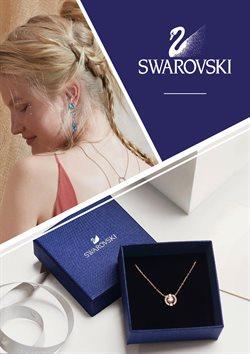 Ofertas de Primeras marcas  en el folleto de Swarovski en Barakaldo