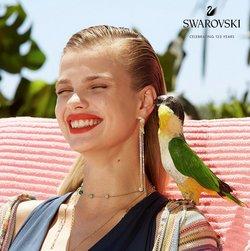 Ofertas de Primeras marcas en el catálogo de Swarovski en Alcoi ( 28 días más )