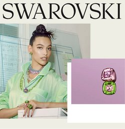Catálogo Swarovski ( Caducado)