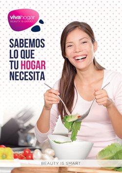Ofertas de Ferrcash  en el folleto de Sevilla