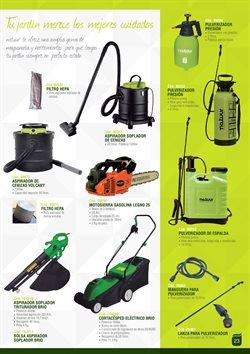 Ofertas de Herramientas eléctricas  en el folleto de Ferrcash en Jerez de la Frontera