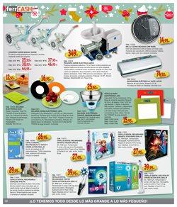 Ofertas de Philips  en el folleto de Ferrcash en Cartagena