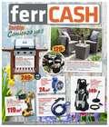 Catálogo Ferrcash en Getafe ( Caducado )