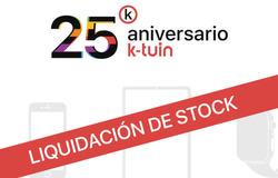 Ofertas de K-tuin  en el folleto de Getafe