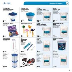 Ofertas de HP en el catálogo de Ferbric ( Más de un mes)