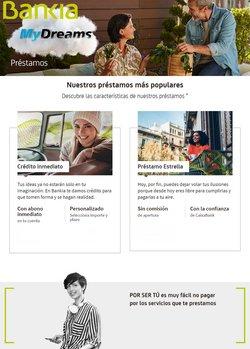 Ofertas de Bankia en el catálogo de Bankia ( Caducado)