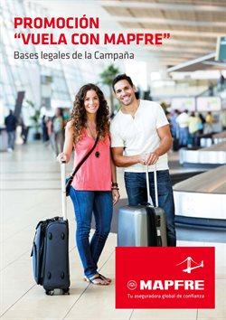 Ofertas de Bankia  en el folleto de A Coruña