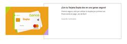 Ofertas de Bankia  en el folleto de Lleida