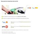 Cupón Bankia en Palamos ( 13 días más )