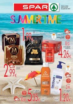 Ofertas de Valvi Supermercats en el catálogo de Valvi Supermercats ( 2 días más)