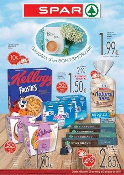 Catálogo Valvi Supermercats ( Caducado)
