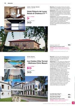 Ofertas de Palacio en Nautalia Viajes