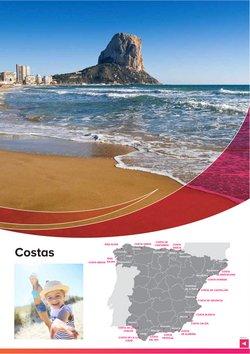 Ofertas de Costa del Sol en Nautalia Viajes