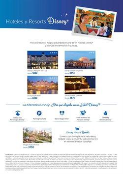 Catálogo Nautalia Viajes en Plasencia ( Más de un mes )