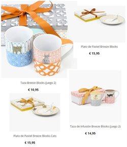 Comprar platos en ferrol ofertas y descuentos - Casashops catalogo ...