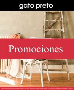 Catálogo Gato Preto ( 11 días más)